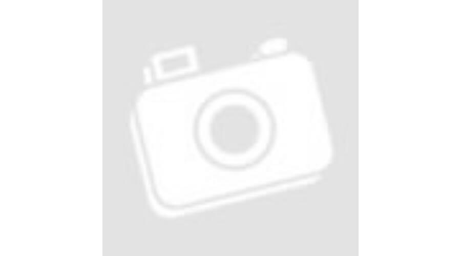 94e9097545b9 4 db-os merev falú bőrönd szett - fekete - Otthon / konyha